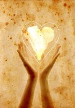 aura healing clinic