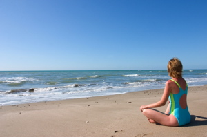 benefit of meditation
