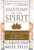 spiritual books 2