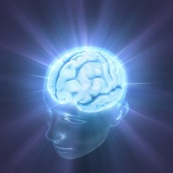 brain wave meditation retreats