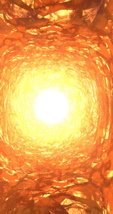 free auras e-zine
